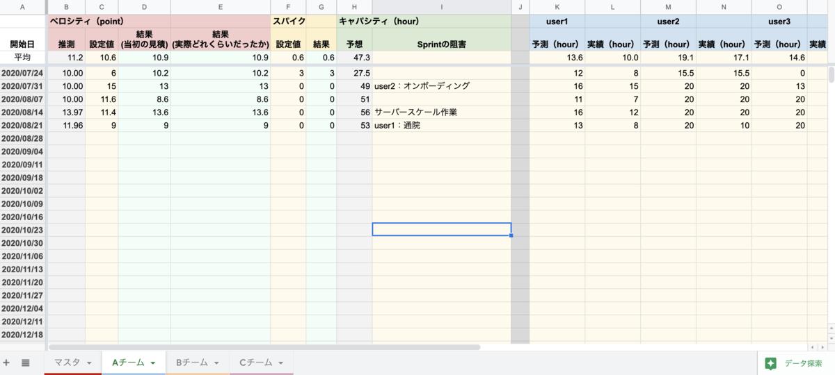 f:id:kiki_ki:20210118134902p:plain
