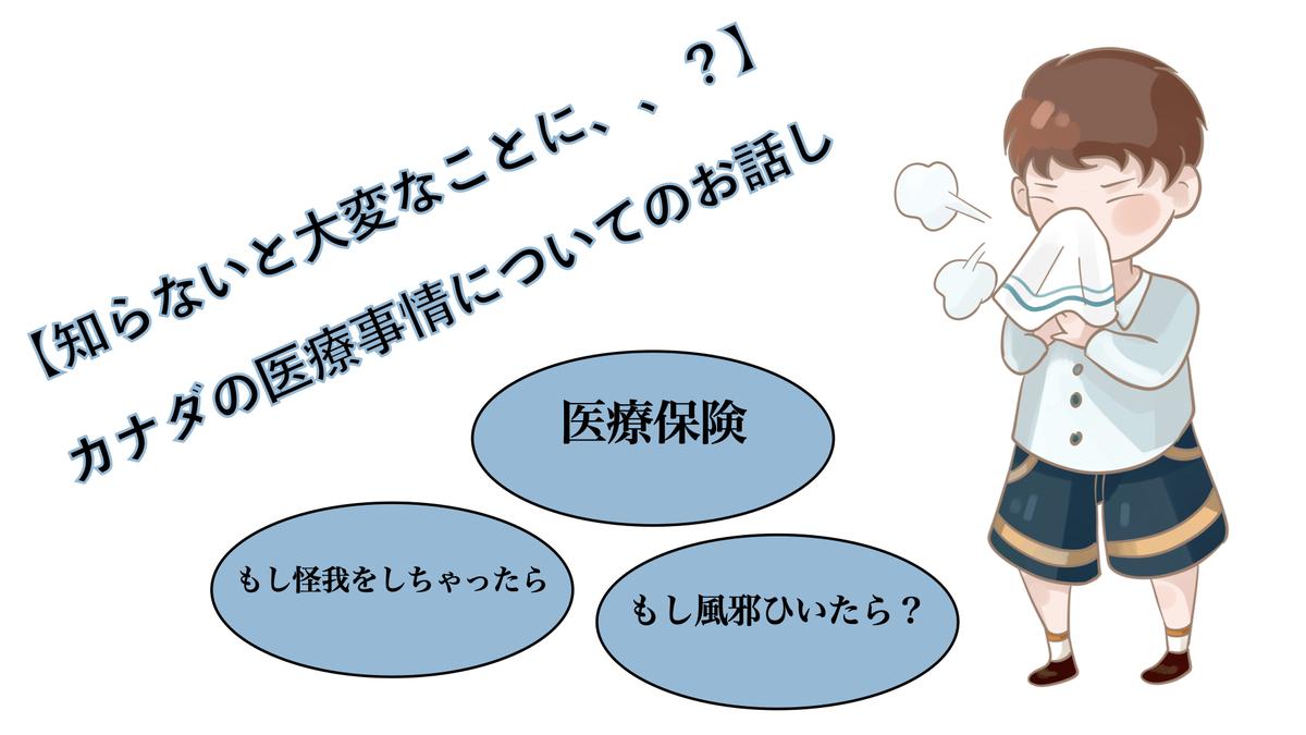 f:id:kiki_mofumofu:20200615083429j:plain
