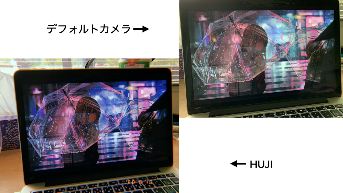 f:id:kiki_mofumofu:20200617084513j:plain
