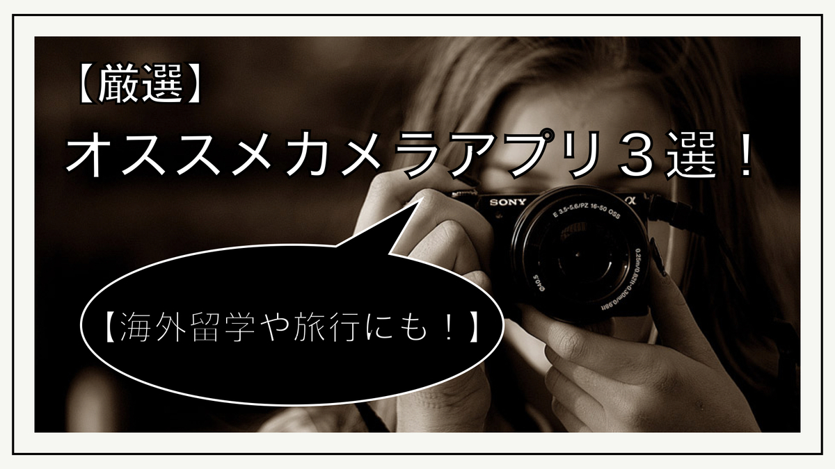 f:id:kiki_mofumofu:20200617094221j:plain
