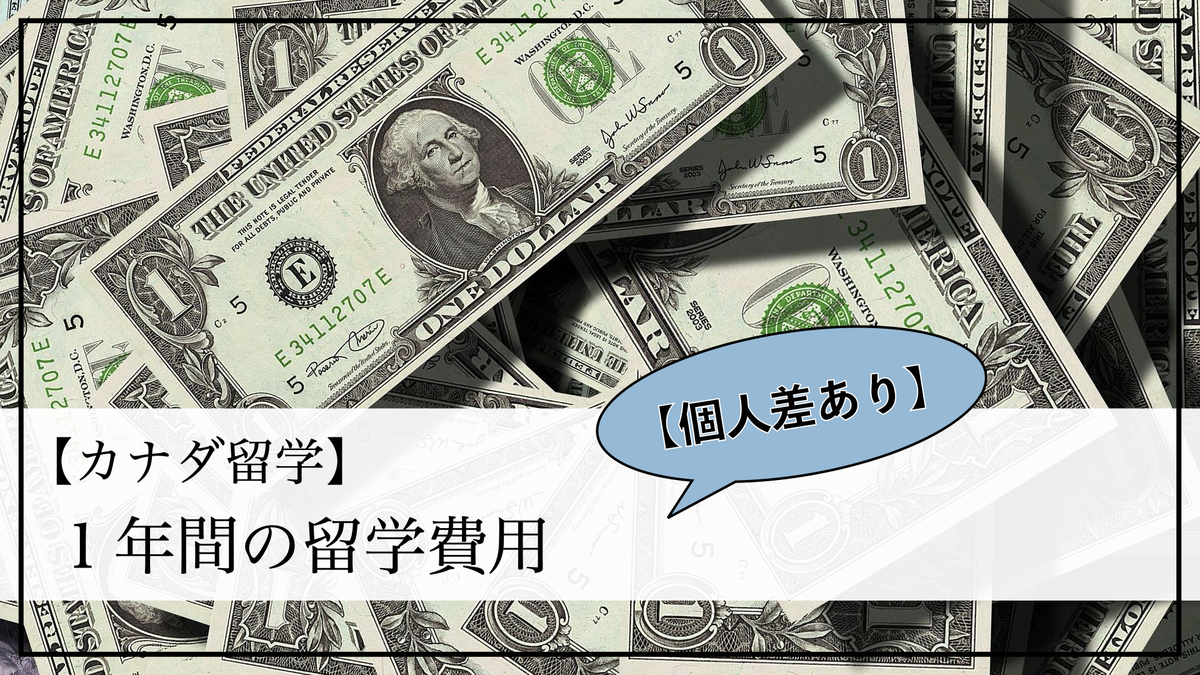 f:id:kiki_mofumofu:20200630151809j:plain