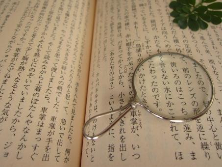 f:id:kiki_mofumofu:20200708023001j:plain