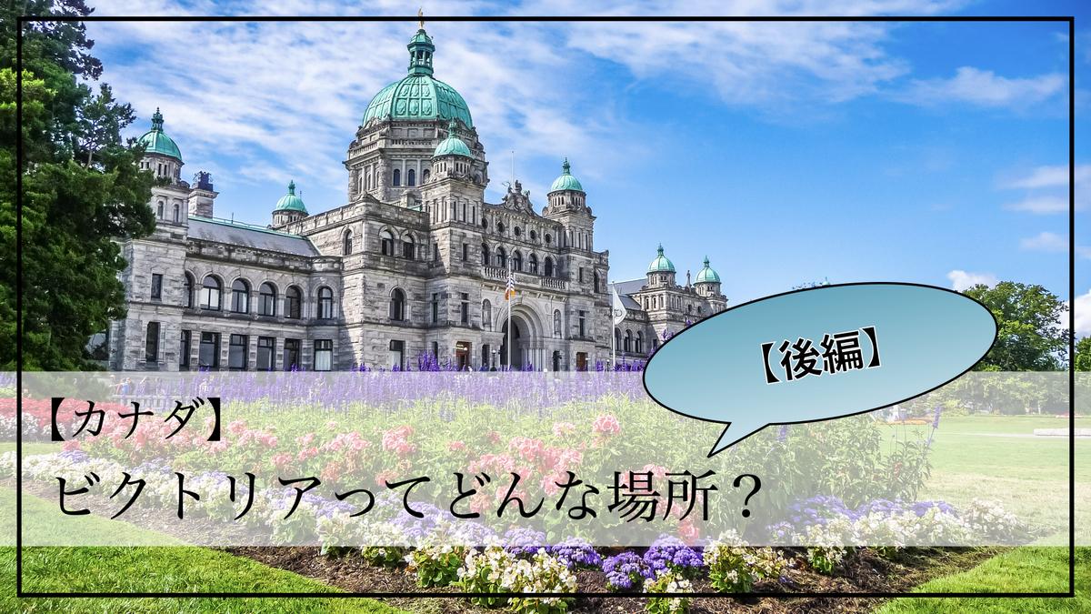 f:id:kiki_mofumofu:20200727153559j:plain