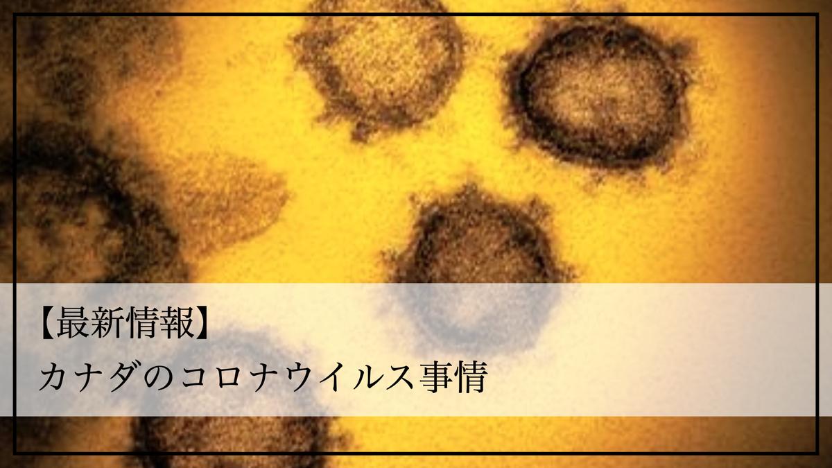 f:id:kiki_mofumofu:20200729153800j:plain