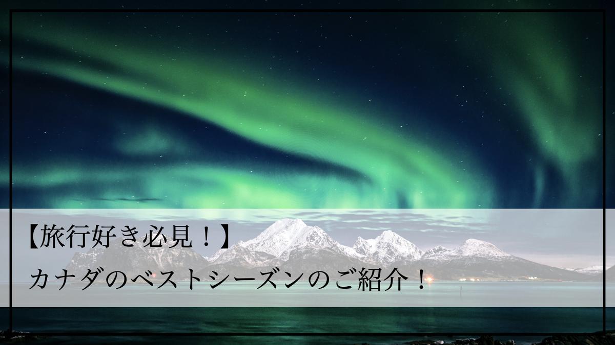 f:id:kiki_mofumofu:20200808161020j:plain