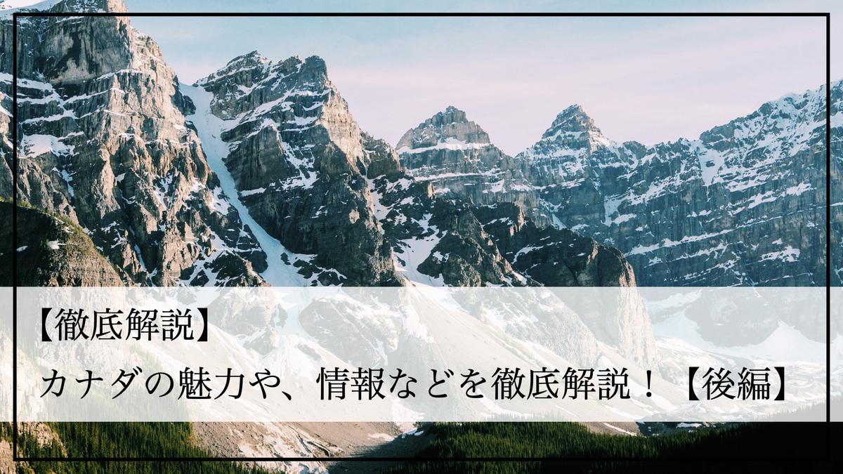 f:id:kiki_mofumofu:20200812163413j:plain
