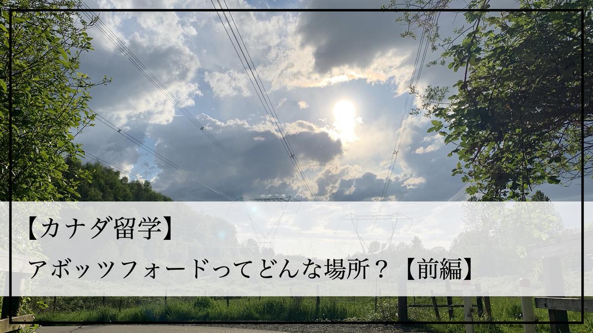 f:id:kiki_mofumofu:20200819130521j:plain