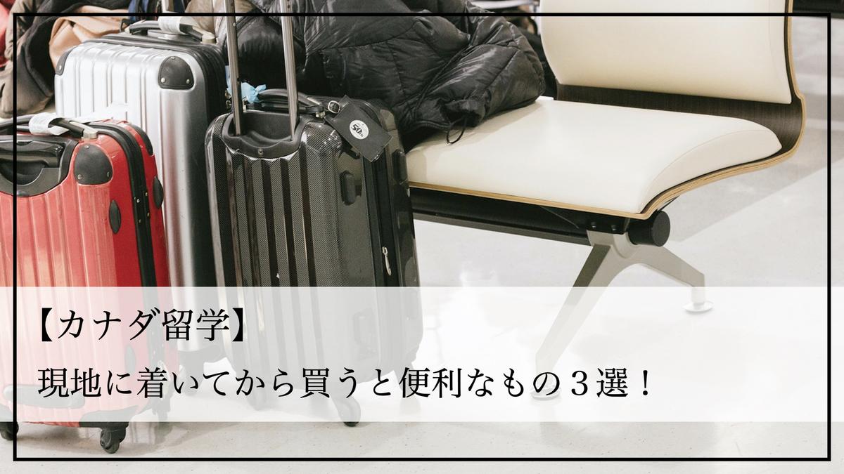 f:id:kiki_mofumofu:20200824081355j:plain