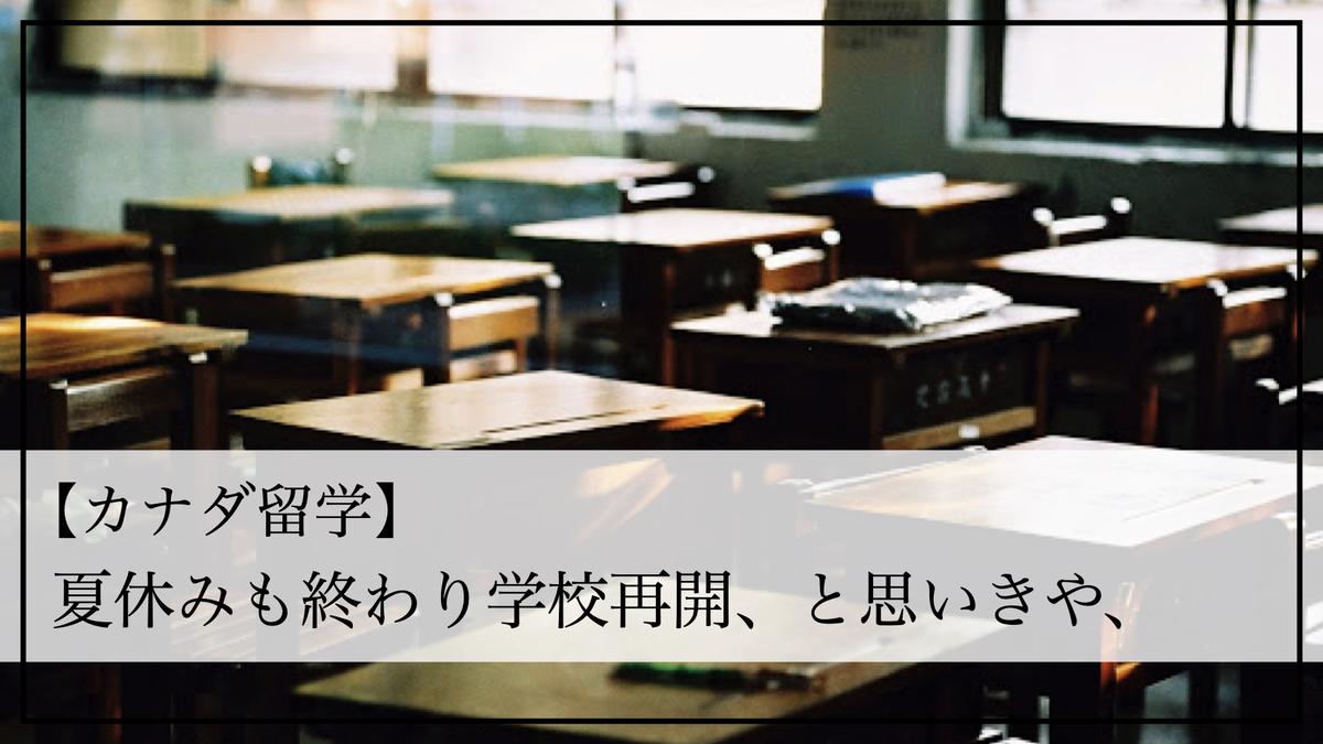 f:id:kiki_mofumofu:20200911071700j:plain