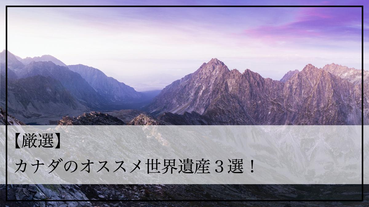 f:id:kiki_mofumofu:20201011085445j:plain