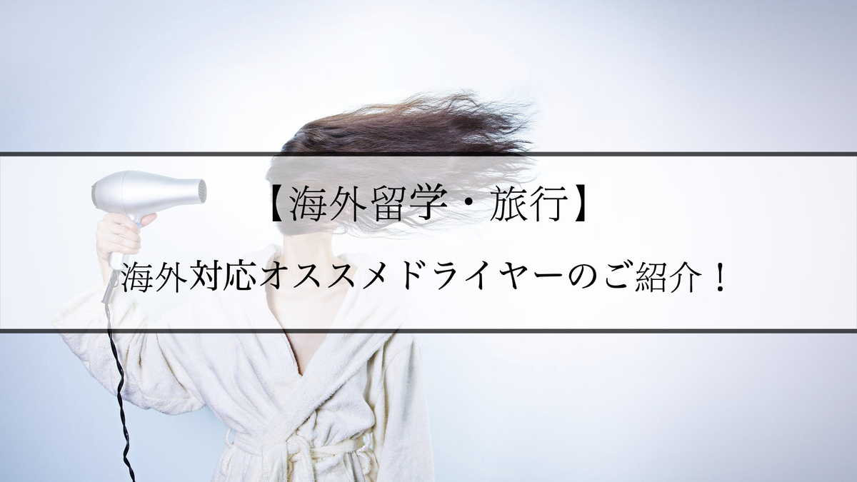 f:id:kiki_mofumofu:20201020083804j:plain