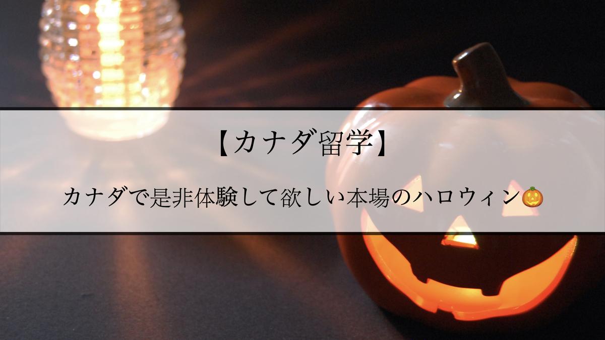 f:id:kiki_mofumofu:20201022085117j:plain
