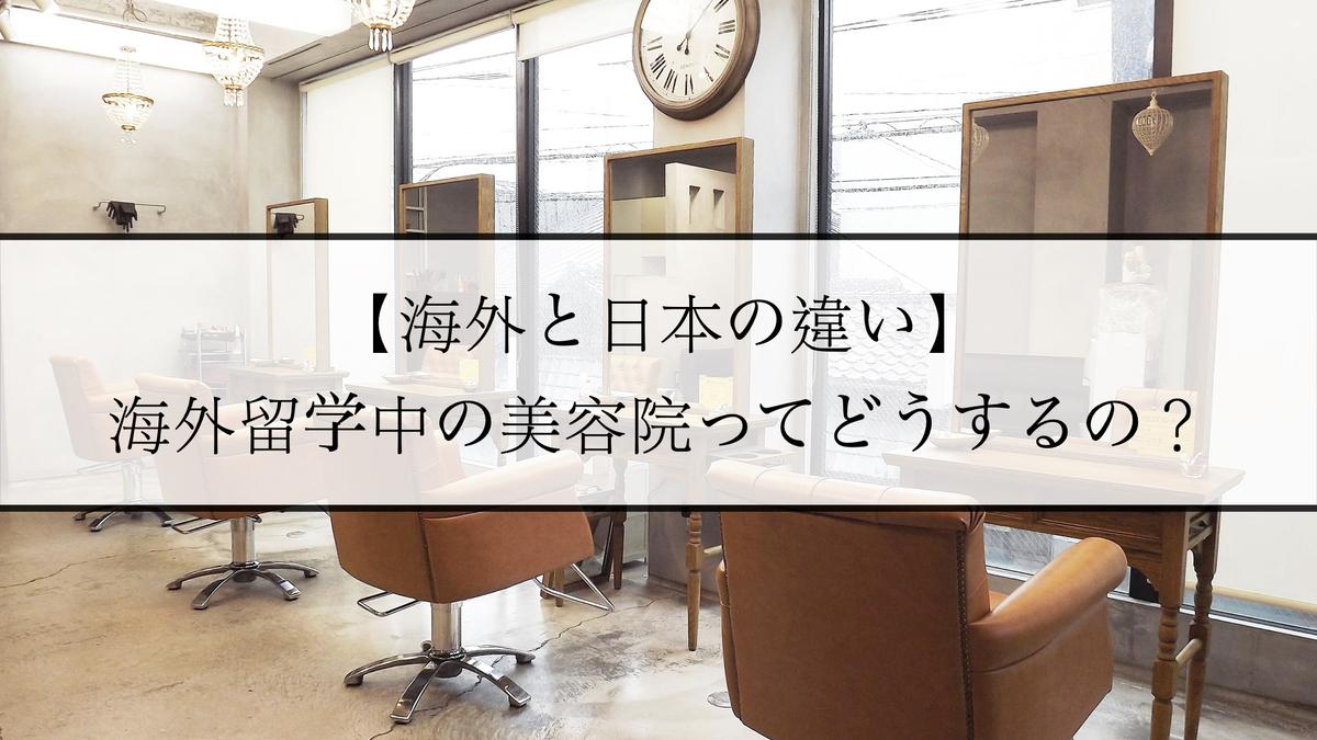 f:id:kiki_mofumofu:20201028083903j:plain