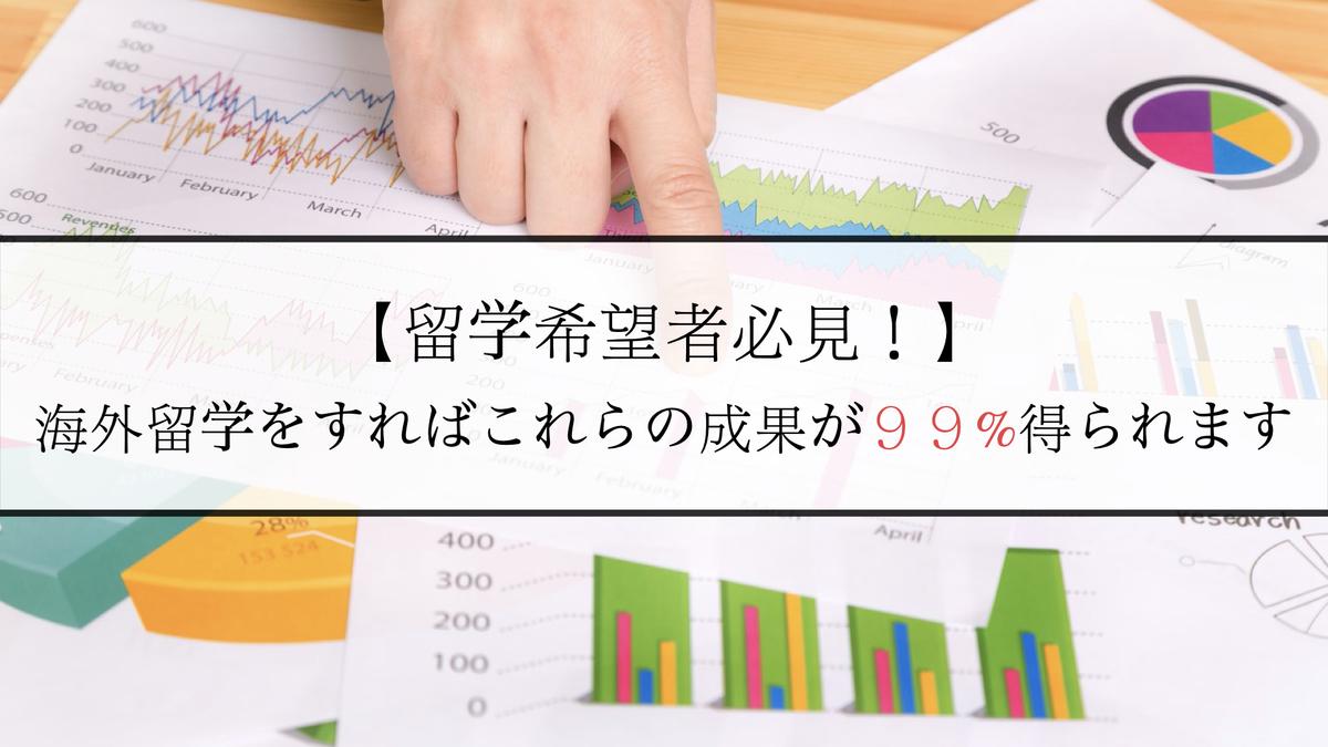 f:id:kiki_mofumofu:20201031082032j:plain