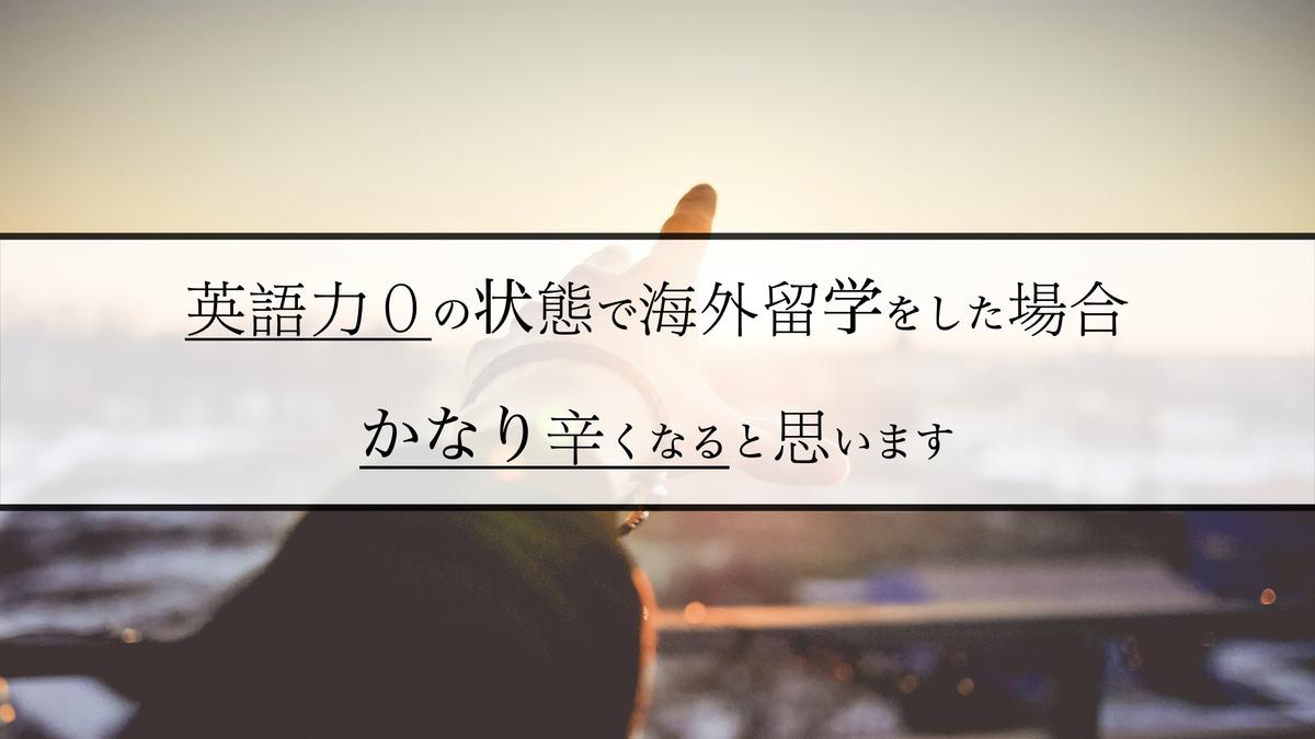 f:id:kiki_mofumofu:20201113091437j:plain