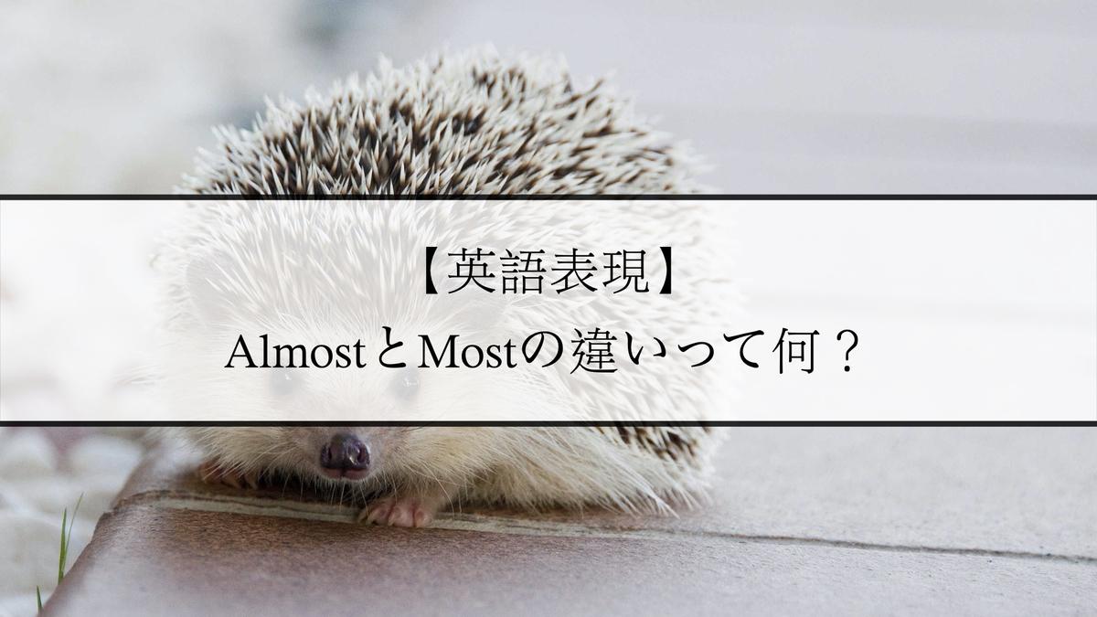 f:id:kiki_mofumofu:20201129060233j:plain