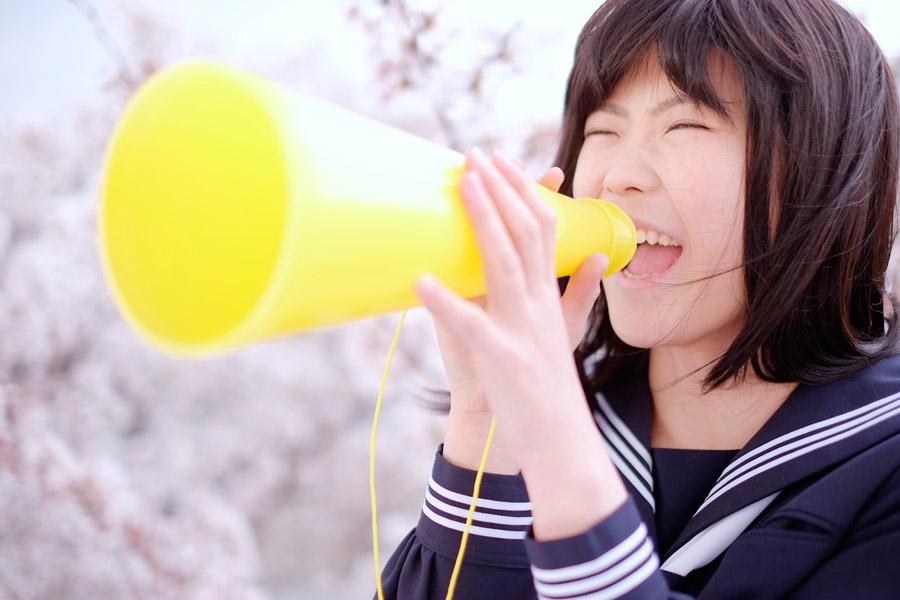 f:id:kiki_mofumofu:20201214084053j:plain