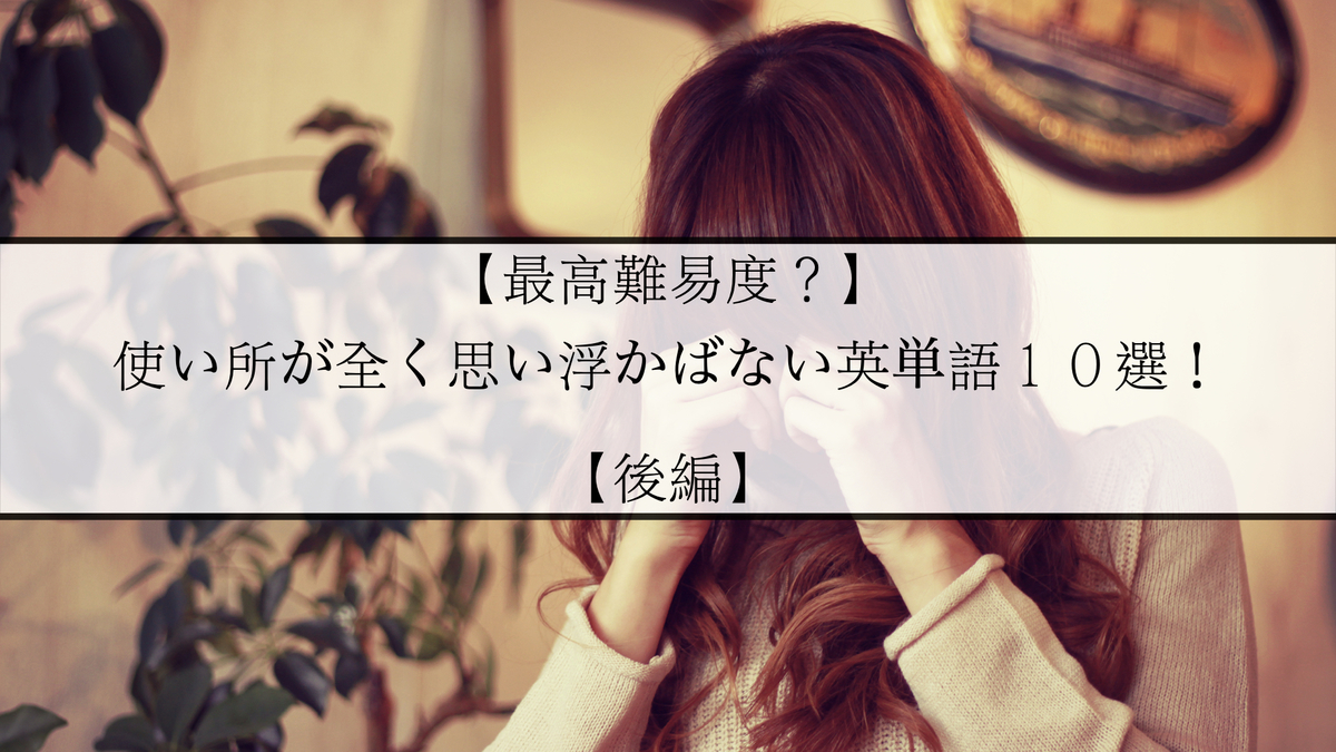 f:id:kiki_mofumofu:20201221081355j:plain