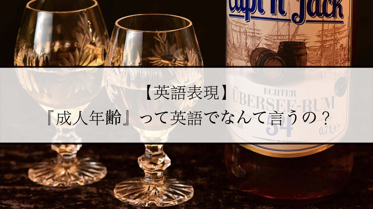 f:id:kiki_mofumofu:20210114140112j:plain