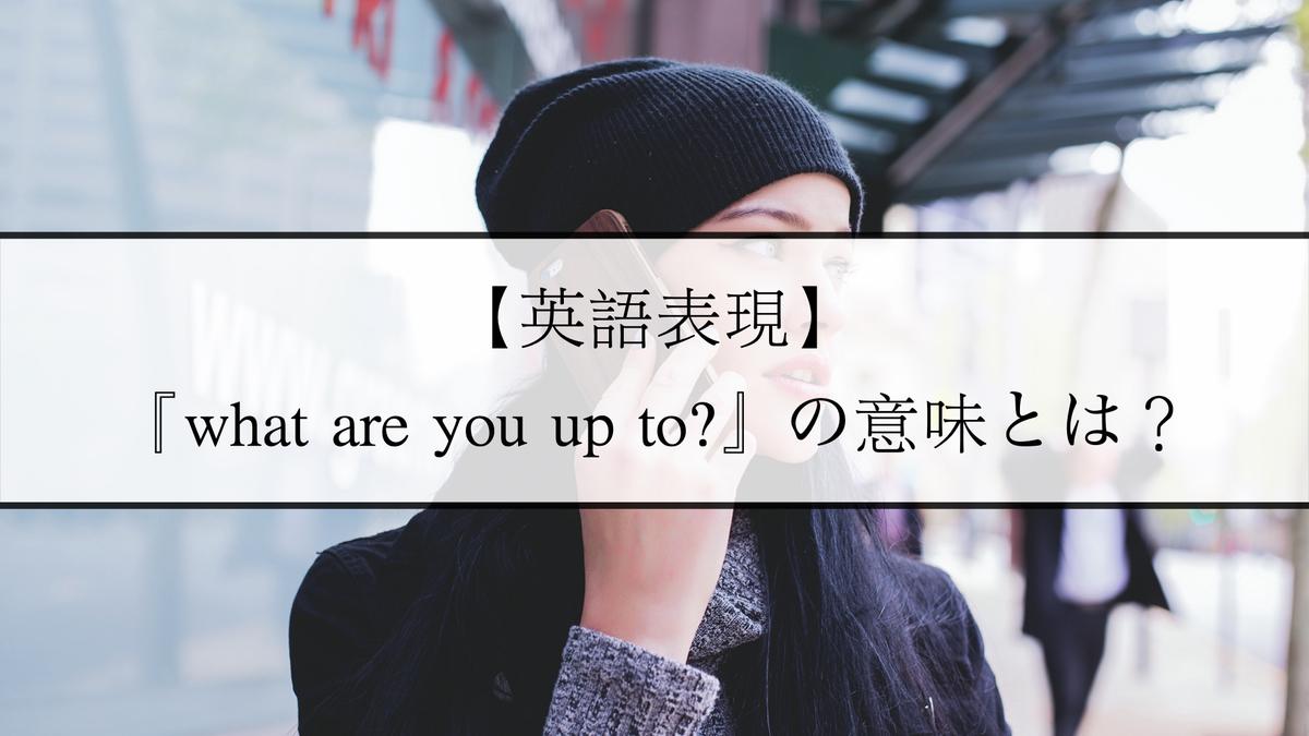 f:id:kiki_mofumofu:20210124073344j:plain