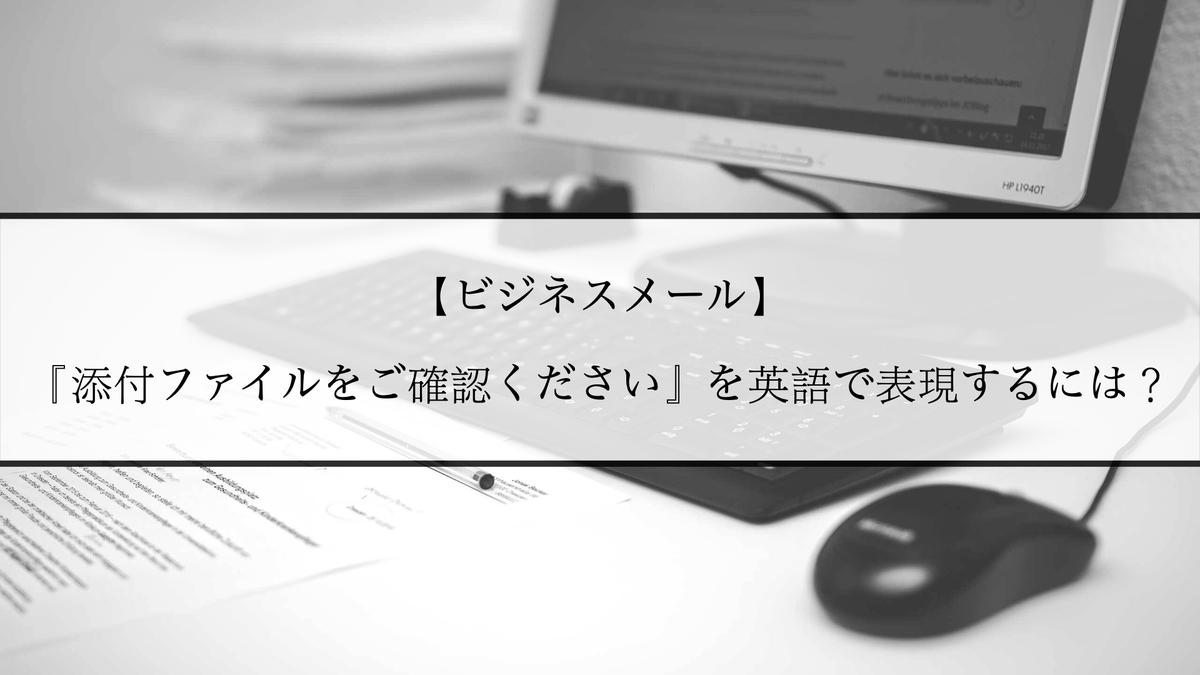 f:id:kiki_mofumofu:20210219084914j:plain