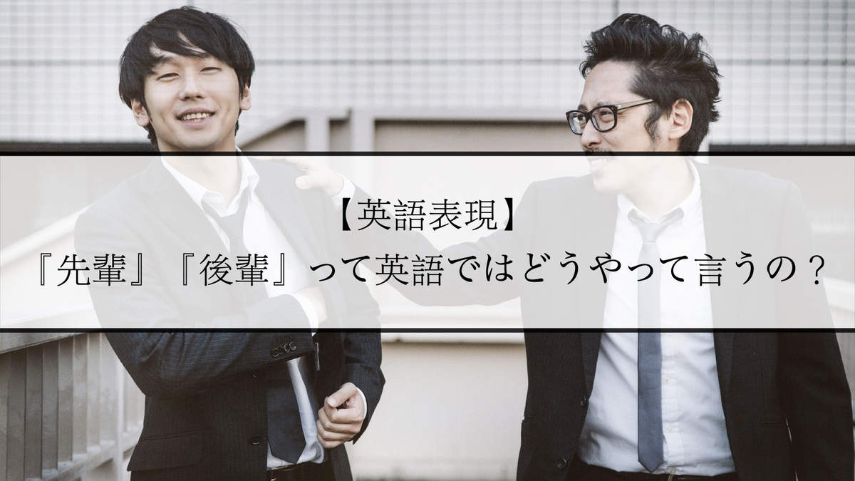 f:id:kiki_mofumofu:20210221071419j:plain
