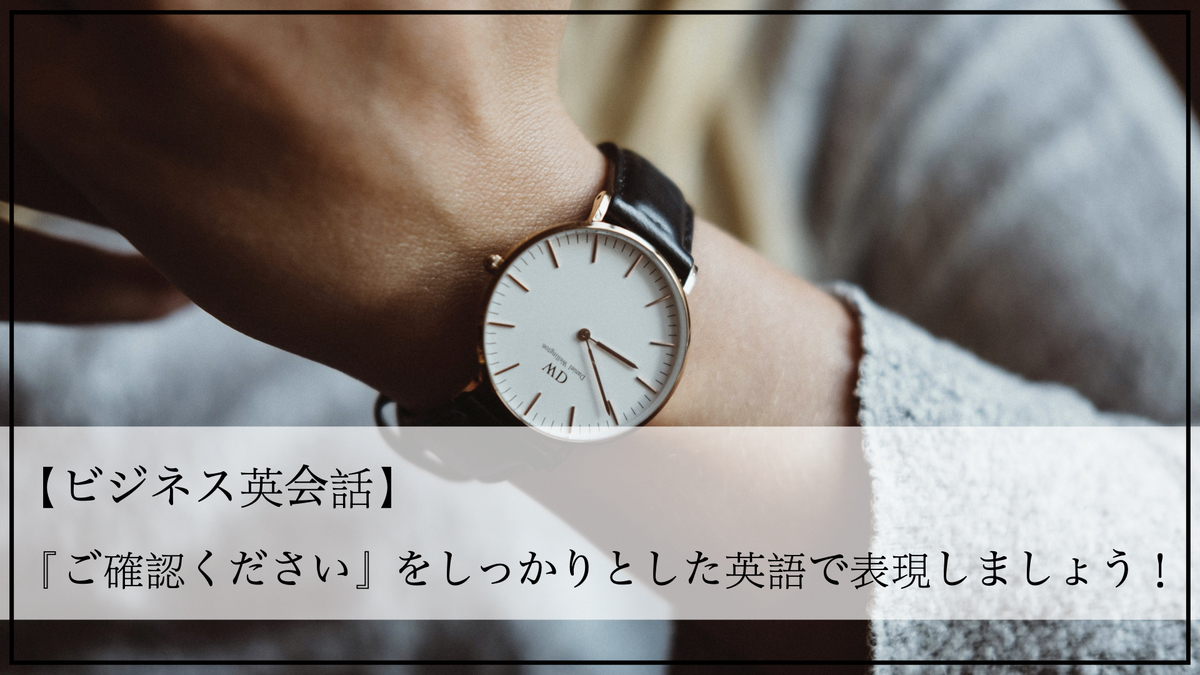 f:id:kiki_mofumofu:20210228081429j:plain