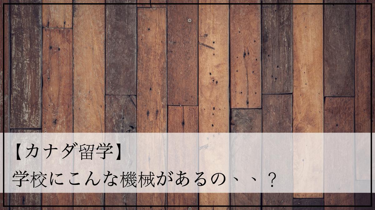 f:id:kiki_mofumofu:20210309073037j:plain