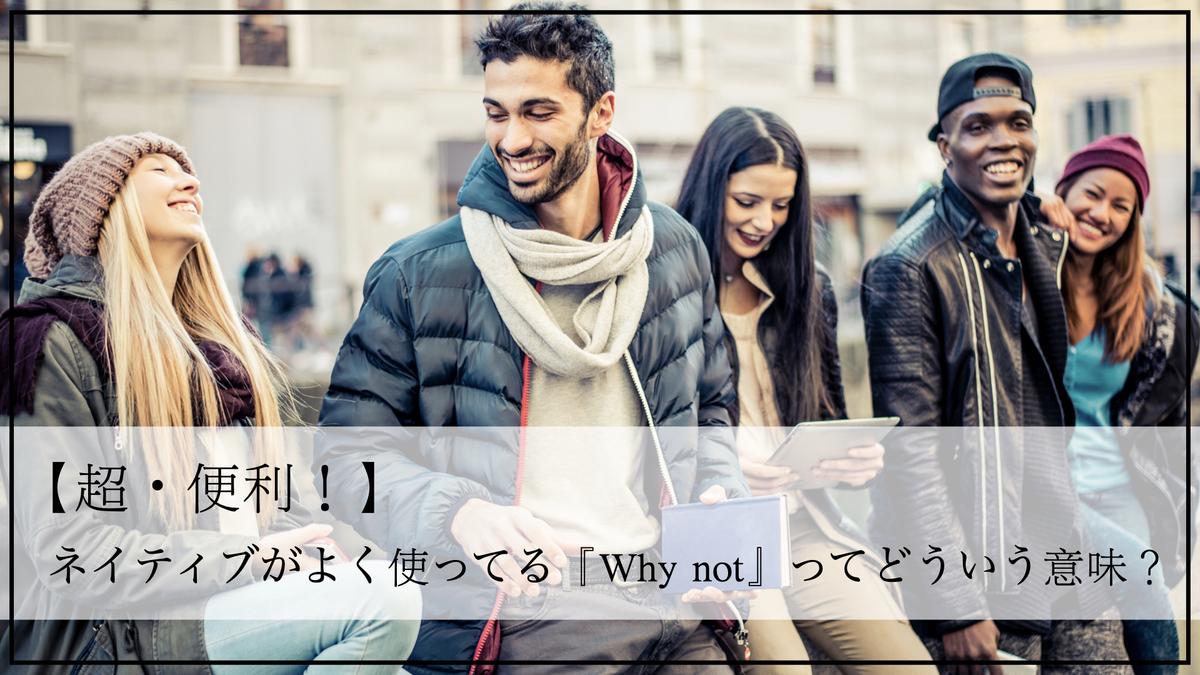 f:id:kiki_mofumofu:20210310080545j:plain