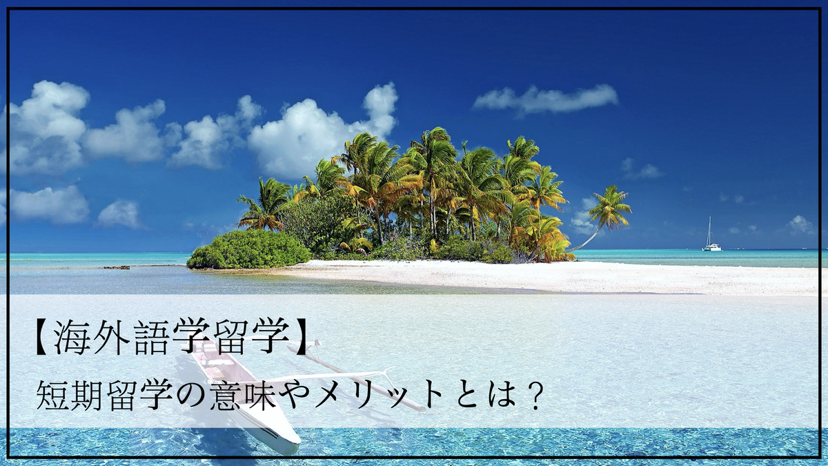 f:id:kiki_mofumofu:20210320033505j:plain