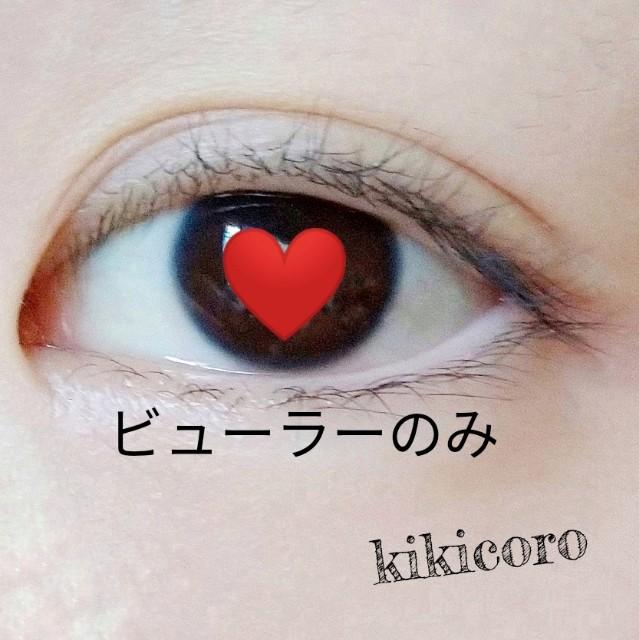 f:id:kikicoro:20191020194843j:image