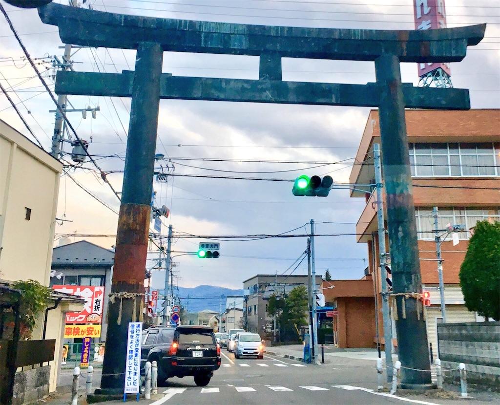 f:id:kikifujimori:20171218231409j:image