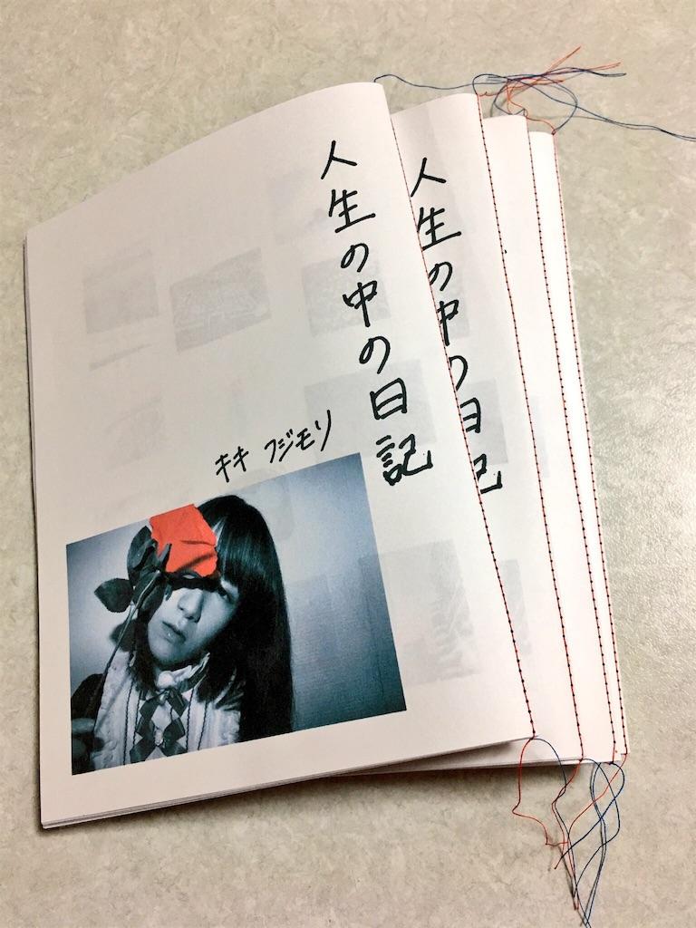 f:id:kikifujimori:20181115212802j:image