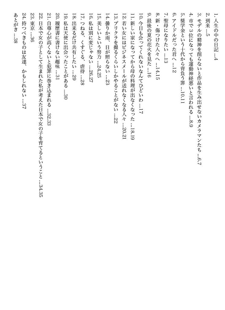 f:id:kikifujimori:20181115212910j:image