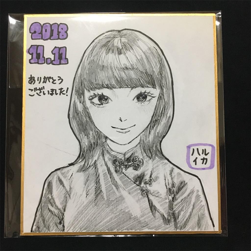 f:id:kikifujimori:20181115213220j:image
