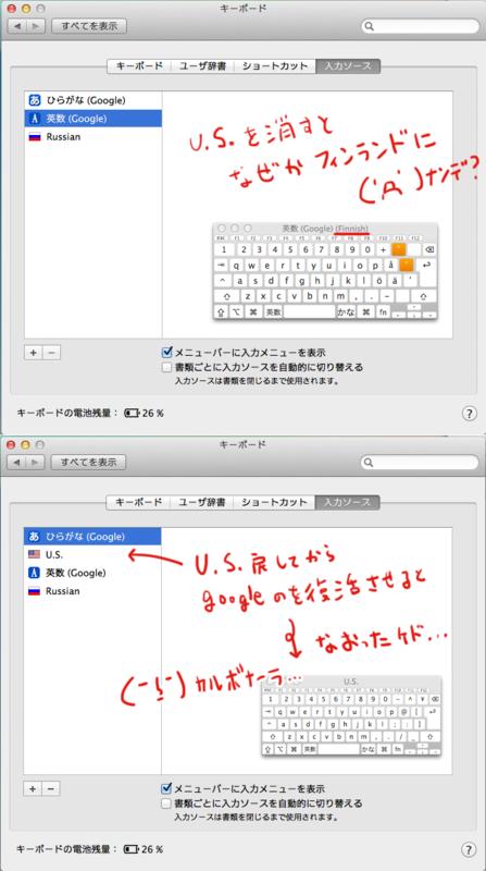 f:id:kikiki-kiki:20140607172944p:plain