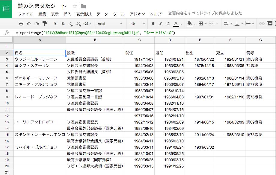 f:id:kikiki-kiki:20151126140654p:plain