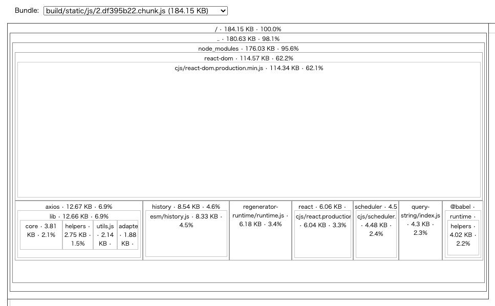 f:id:kikiki-kiki:20201019162901p:plain
