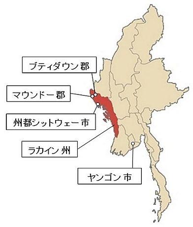 f:id:kikikiron:20170109194051j:plain