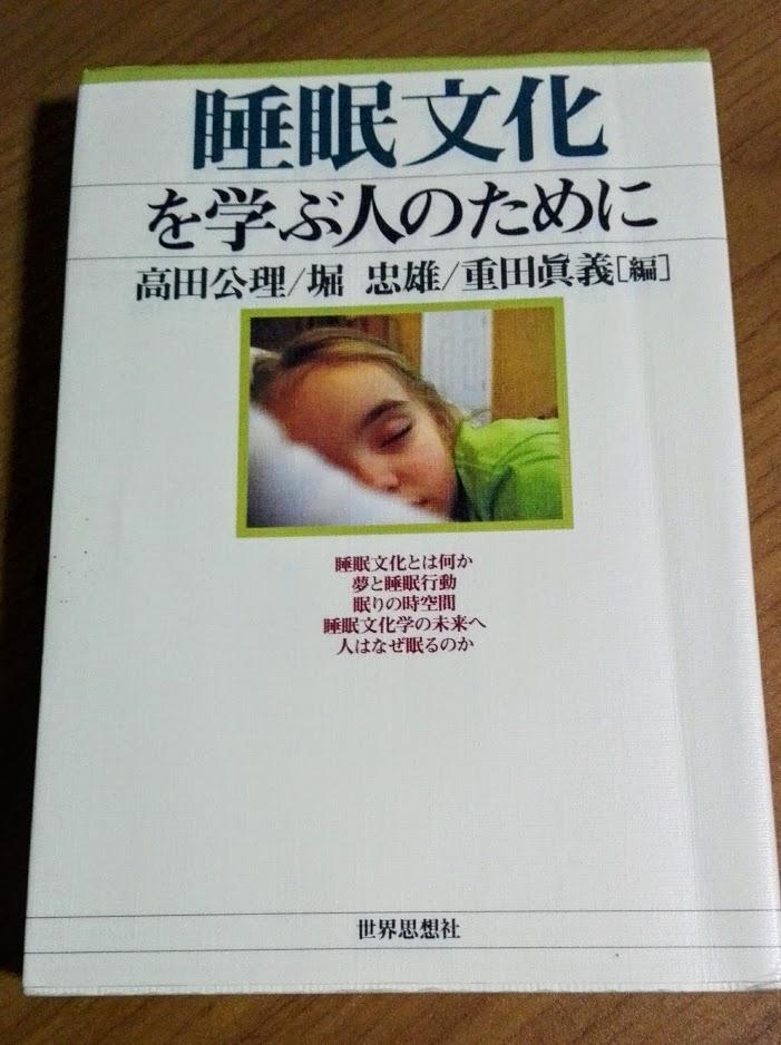 f:id:kikikiron:20200502215009p:plain