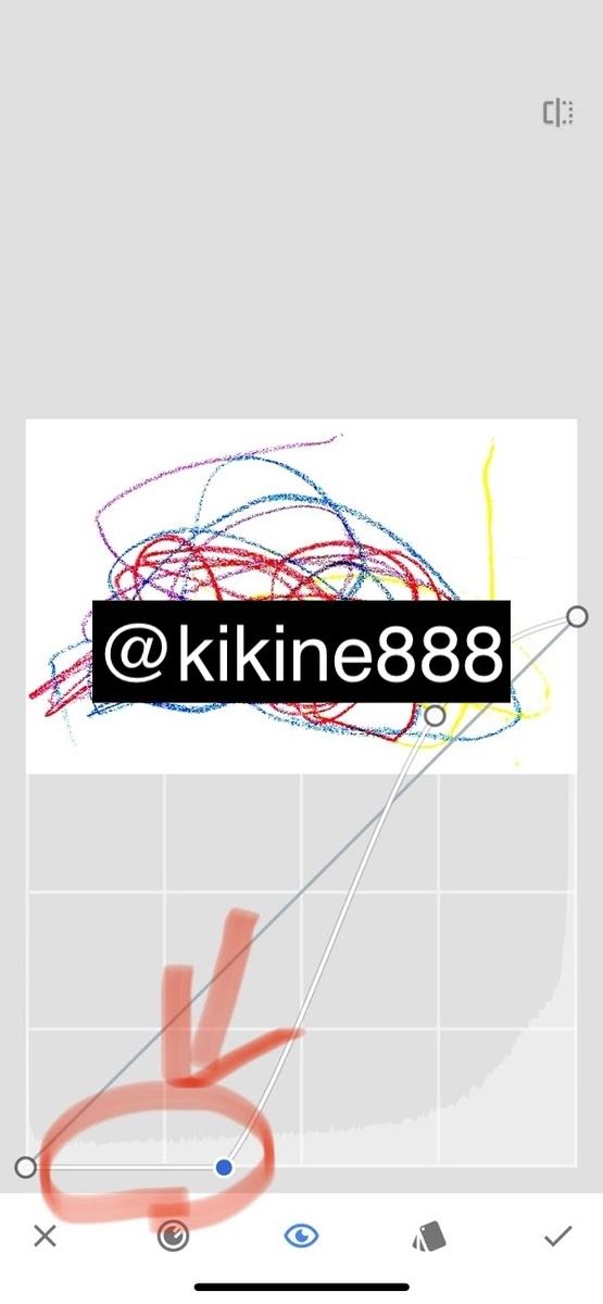 f:id:kikine888:20210623235013j:plain
