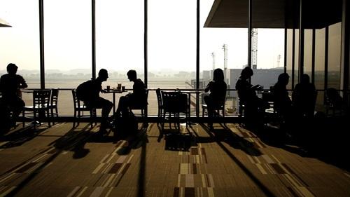 中部国際空港セントレア 安い駐車場とは