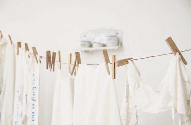 部屋干し 臭い 消す 洗剤 おすすめ 方法
