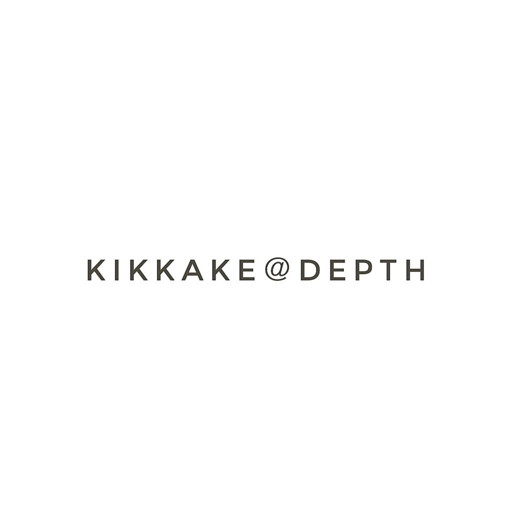 f:id:kikkake_eri:20180705144111j:plain