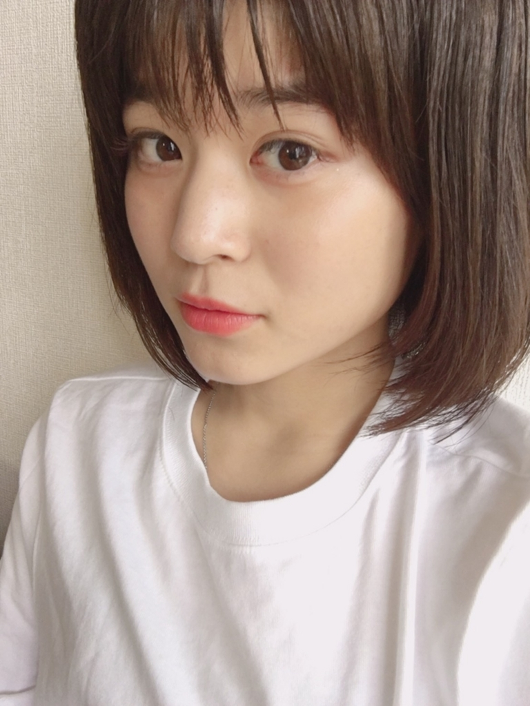 f:id:kikkake_eri:20180726204936j:plain
