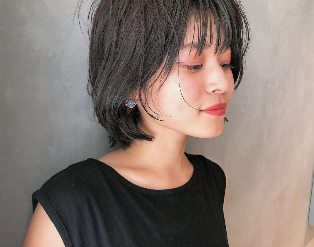 f:id:kikkake_eri:20180726205835j:plain