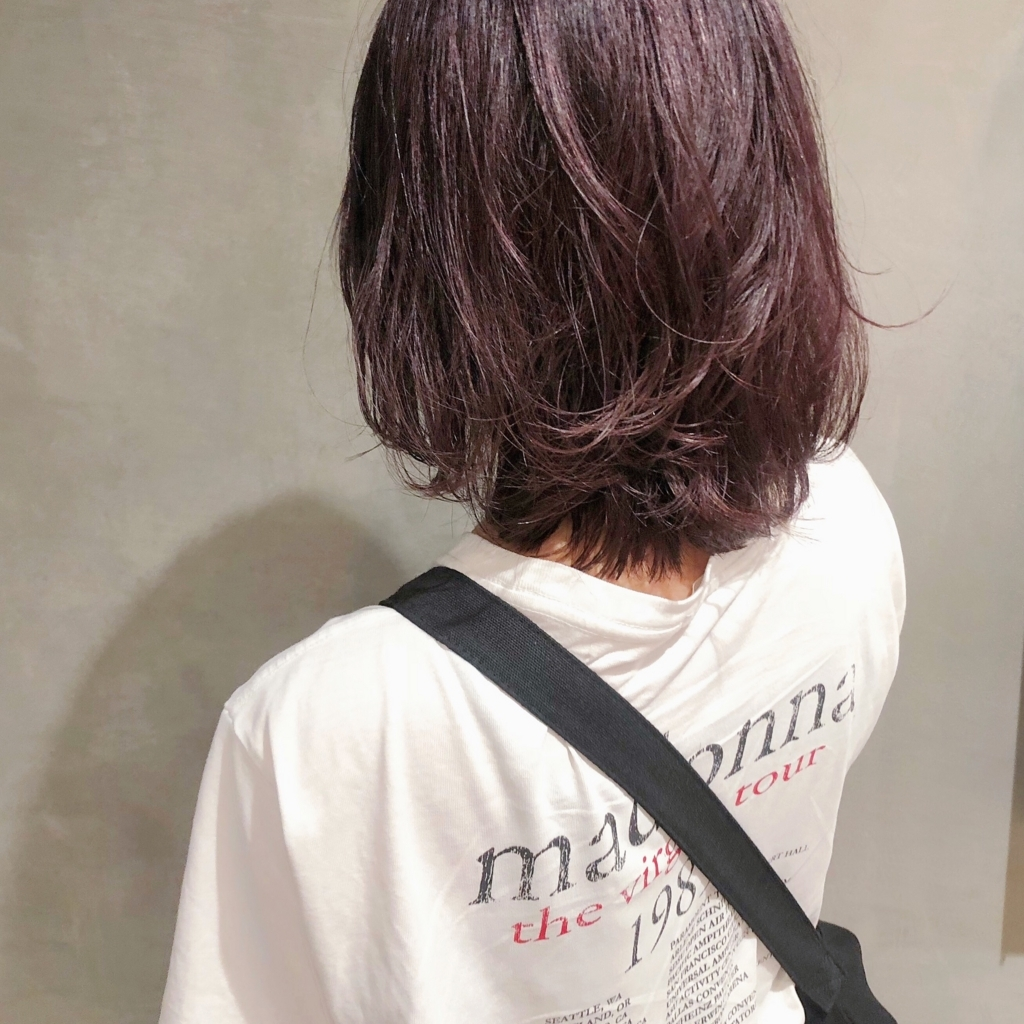 f:id:kikkake_eri:20180816194951j:plain