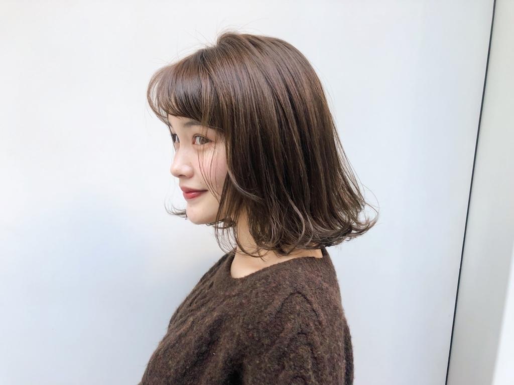 f:id:kikkake_eri:20190109004025j:plain