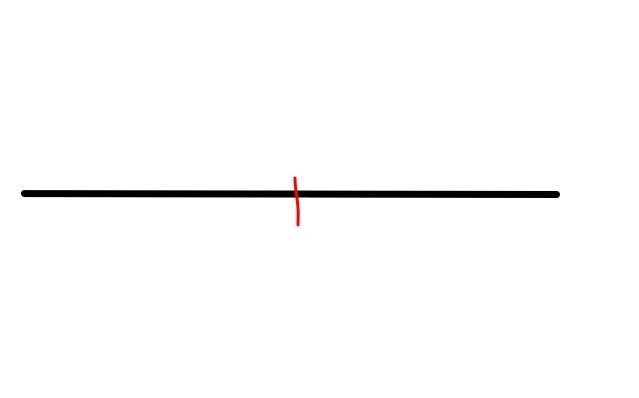 f:id:kikkii:20170928044403j:plain