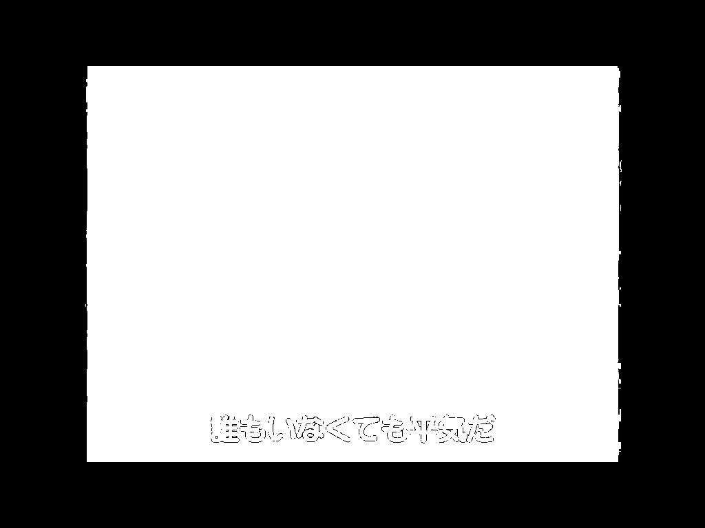 f:id:kikkii:20171002090405p:plain